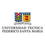 Radio Utfsm 99.7 FM Chile, Valparaíso
