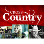 CBN Cross Country United States of America