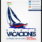 Radio Vacaciones 97.5 FM Chile, Valparaíso