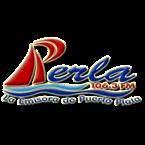 Perla 106.3 FM Dominican Republic, Santiago de los Caballeros