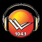 Radio Valle Viejo 104.1 FM Argentina, Catamarca