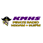 KMHS 91.3 FM United States of America, Coos Bay