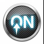 Ontop Radio 95.5  United Kingdom