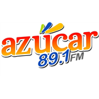 Azucar FM 89.1 FM Dominican Republic, Hato Mayor del Rey