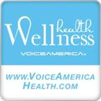 VoiceAmerica Health and Wellness USA