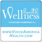 VoiceAmerica Health and Wellness USA