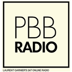 PBB Radio France, Paris
