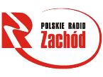 PR R Zachod 103.0 FM Poland