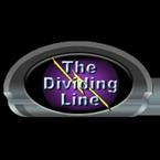 The Dividing Line Radio Canada, Vancouver