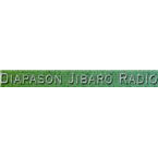 Diapason Jibaro Radio United States of America, Orlando