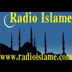 Radio Islame Switzerland, Zürich