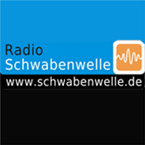 Radio Schwabenwelle Germany, Murrhardt