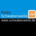 Radio Schwabenwelle Germany