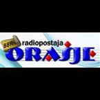 Radio Orasje 88.0 FM Bosnia and Herzegovina, Doboj