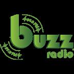 Buzz Radio 94.3 FM Belgium, Charleroi