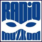 Radio Muzkom Russia