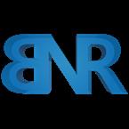 BN-Radio Germany
