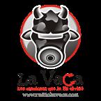 Radio La Vaca Peru, Lima