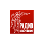 Radio Voskreseniye 68.51 FM Russia, Irbit