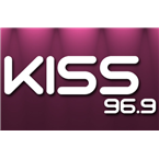 Kiss FM 96.9 FM Sri Lanka, Colombo
