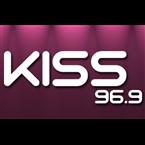 Kiss FM 96.9 FM Sri Lanka, Colombo