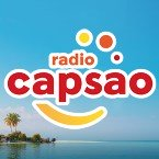 Radio CAPSAO 99.3 FM France, Lyon