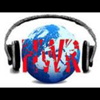 Hmong World Radio Thailand