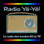 Radio Yé-Yé! Canada