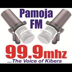 Pamoja FM 99.9 FM Kenya, Nairobi