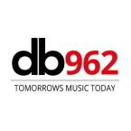 db962 96.2 FM Netherlands, Amsterdam