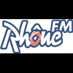 Rhône FM 104.3 FM Switzerland, Valais