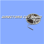 Directors Cut Radio USA