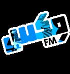 Mix FM 105.5 FM Saudi Arabia, Makkah