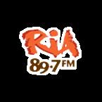 Ria FM 89.7 FM Singapore, Caldecott Hill Estate