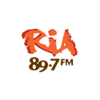 Ria FM 89.7 FM Singapore, Caldecott Hill Estate