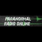 PRO - Paranormal Radio Online USA