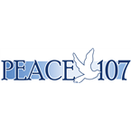 Peace 107 107.7 FM United States of America, College Station
