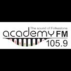 Radio Folkestone 105.9 FM United Kingdom, Folkestone