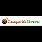 Radio Caquetá Stereo 104.1 FM Colombia, Puerto Rico