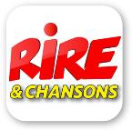 Rire et Chansons 97.4 FM France, Paris