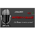 Radio Intervalle 97.1 FM Stereo - AQUIN, Haiti! Haiti