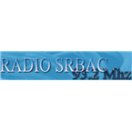 Radio Srbac 93.2 FM Bosnia and Herzegovina, Banja Luka