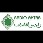 Aktab Radio Morocco, Rabat