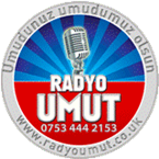 Radyo Umut United Kingdom, London