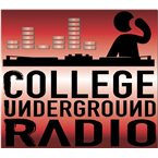 College Underground Radio USA