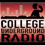 College Underground Radio United States of America