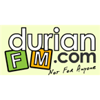 Durian FM Malaysia