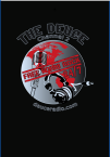NWCZ Radio - The Deuce United States of America, Tacoma