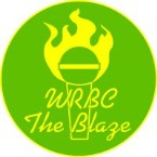 WRBC The Blaze USA