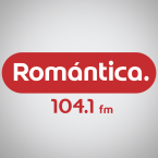 Romántica FM 104.1 FM Chile, Santiago de los Caballeros